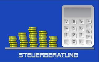 Steuerberater Magdeburg: Steuerberatung und Steuerrecht in einem kompetenten Haus. Sie suchen auch fähige Unternehmensberater und  Wirtschaftsberater? Bei TaxLaw Steuerberater sind Sie richtig!