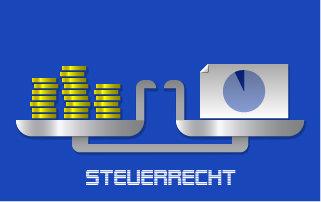 Steuerrecht mit TaxLaw GmbH aus Magdeburg! Steuerberater, Unternehmensberater und Wirtschaftsberater - Geballte Kompetenz unter einem Dach! Das Steuerrecht in Magdeburg ist ...