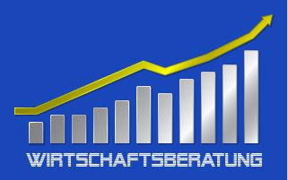 Wirtschaftsberater / Wirtschaftsberatung und Unternehmensberater zusammen ist schon gut, aber noch Steuerberater und Steuerrecht im gleichen Unternehmen, und Sie werden in Magdeburg bei TaxLaw GmbH exzellent und höchst kompetent beraten!